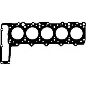 Прокладка головки блоку циліндрів MB/SSANGYONG 2,9 833136 elring -