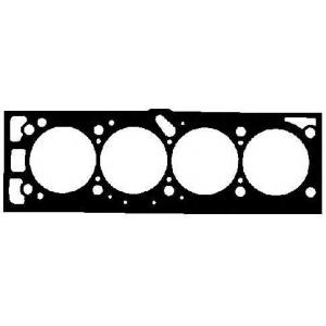 ELRING 834.092 PORSC Cyl. head gasket/metal-fiber
