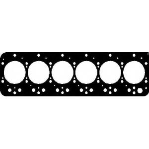 ELRING 835.547 Прокладка ГБЦ (8060.25/8060.45)