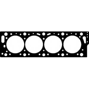 ELRING 851.101 PSA Cyl. head gasket/metal-fiber