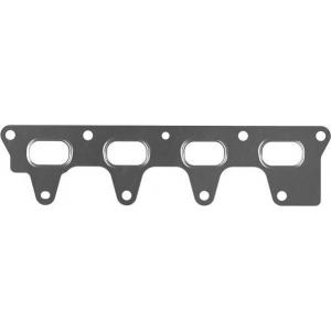 Прокладка, выпускной коллектор 852190 elring - RENAULT CLIO II (BB0/1/2_, CB0/1/2_) Наклонная задняя часть 1.6 16V (BB01, BB0H, BB0T, BB14, BB1D, BB1R, BB2KL...)
