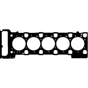 ELRING 862.402 Land Cyl. head gasket/metal layer