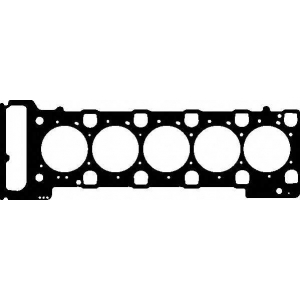 ELRING 862.412 Land Cyl. head gasket/metal layer
