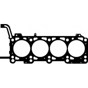 ELRING 877.311 VW Cyl. head gasket/metal layer