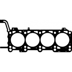 ELRING 877.351 VW Cyl. head gasket/metal layer