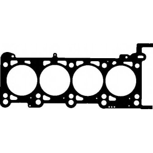 ELRING 877.452 VW Cyl. head gasket/metal layer