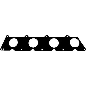 ELRING 891.900 MB Gasket exhaust manifold