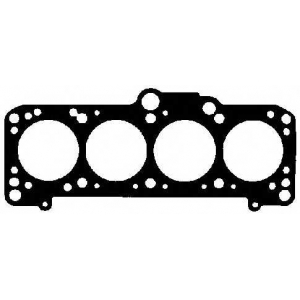 ELRING 892.564 VW Cyl. head gasket/metal-fiber