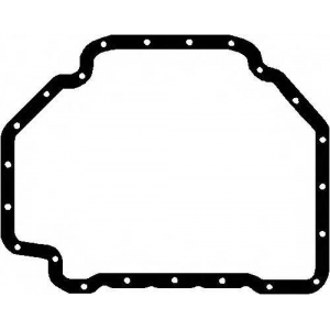 ELRING 893.412 MB Gasket oil pan