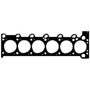 ELRING 893.617 BMW Cyl. head gasket/metal-fiber