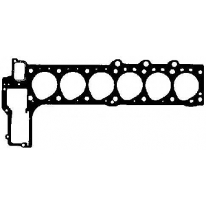 ELRING 894.605 BMW Cyl. head gasket/metal-fiber