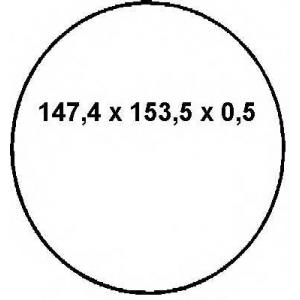 896455 elring {marka_ru} {model_ru}