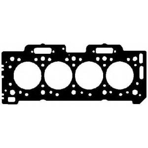 ELRING 900.001 PEUGE Cyl. head gasket/metal-rubber