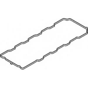 ELRING 901.120 NISSA Gasket valve cover