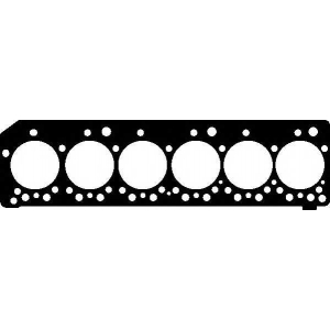 ELRING 903.530 R.V.I Cyl. head gasket/metal-fiber
