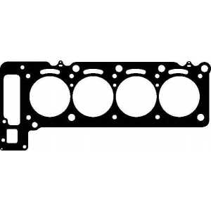 ELRING 906.800 MB Cyl. head gasket/metal layer