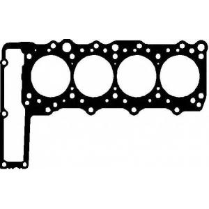 HG700 Прокладка блоку циліндрів FAI AutoParts (шт. 913831 elring -
