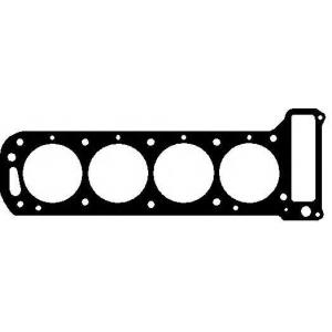 Прокладка, головка цилиндра 914274 elring - OPEL KADETT C купе купе 2.0 E Rallye