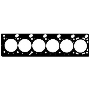 ELRING 914.452 BMW Cyl. head gasket/metal-fiber