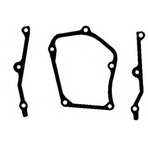 ELRING 914.667 BMW Gasket timing case