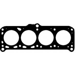 ELRING 915.645 VW Cyl. head gasket/metal-fiber