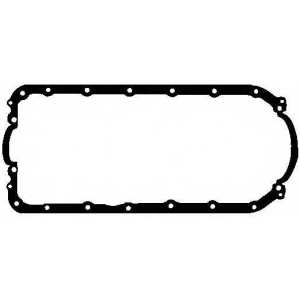 ELRING 916.261 FORD Gasket oil pan
