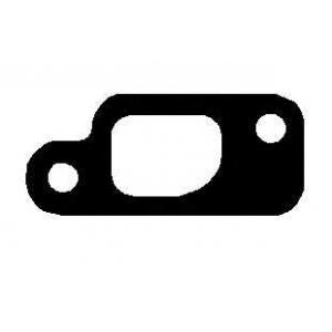 Прокладка, выпускной коллектор 916294 elring - FORD ESCORT IV (GAF, AWF, ABFT) Наклонная задняя часть 1.3