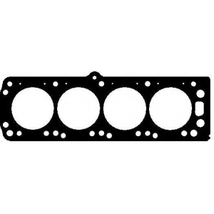 ELRING 919.594 Прокладка головки блока цилиндров
