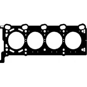 ELRING 923.096 BMW Metal-fiber cyl-head gasket
