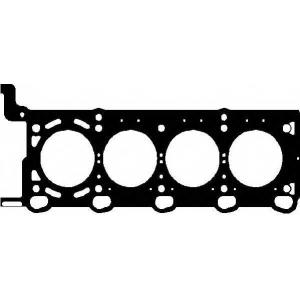 ELRING 923.100 BMW Metal-fiber cyl-head gasket
