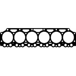 ELRING 977.136 KHD Metal-fiber cyl-head gasket