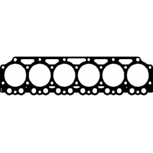 ELRING 977.144 Прокладка головки блока 1,5мм (BF6M1013)
