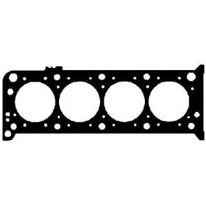 ELRING 984.312 PEUGE Cyl. head gasket/metal-fiber