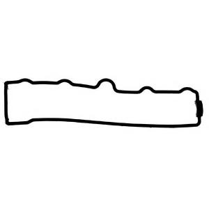 ELWIS ROYAL 1542653 Прокладка крышки головки