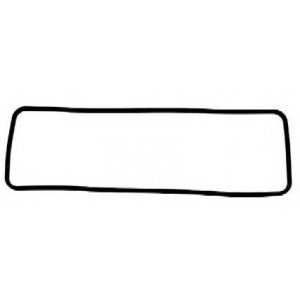 ELWIS ROYAL 1555537 Прокладка, крышка головки цилиндра