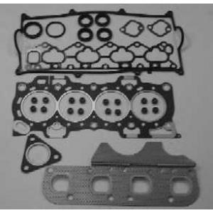 ELWIS ROYAL 9821821 Комплект прокладок, головка цилиндра