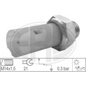 ERA 330018 Датчик давления масла (пр-во ERA)