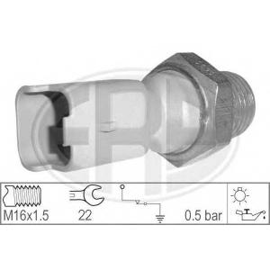 ERA 330026 Датчик давления масла (пр-во ERA)