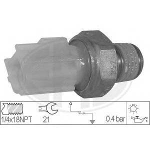 ERA 330028 Датчик давления масла (пр-во ERA)
