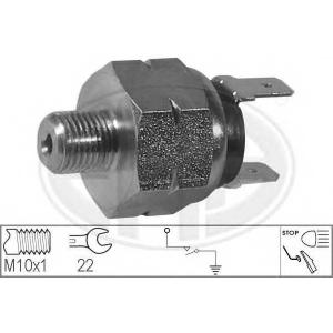 ERA 330063 Выключатель фонаря сигнала торможения (пр-во ERA)