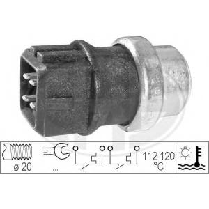 ERA 330164 Датчик включения вентилятора радиатора