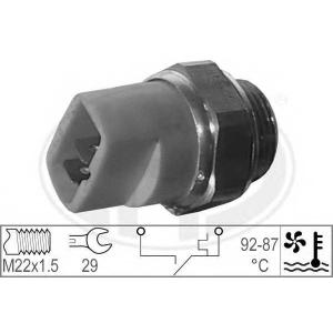 ERA 330175 Термовыключатель, вентилятор радиатора (пр-во ERA)