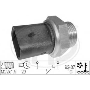 ERA 330273 Датчик включения вентилятора радиатора