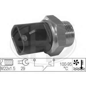 ERA 330277 Датчик включения вентилятора радиатора