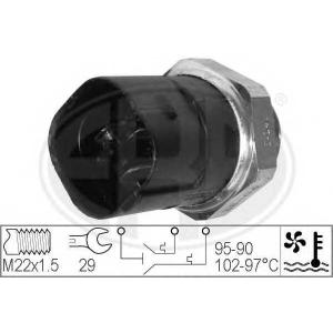 ERA 330280 Термовыключатель, вентилятор радиатора (пр-во ERA)
