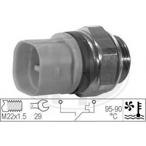 ERA 330282 Датчик включения вентилятора радиатора