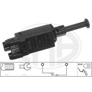 ERA 330440 Выключатель фонаря сигнала торможения (пр-во ERA)