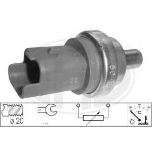 ERA 330502 Датчик, температура охлаждающей жидкости (пр-во ERA)