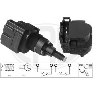 ERA 330503 Выключатель фонаря сигнала торможения (пр-во ERA)