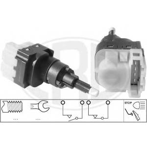 ERA 330545 Выключатель фонаря сигнала торможения (пр-во ERA)